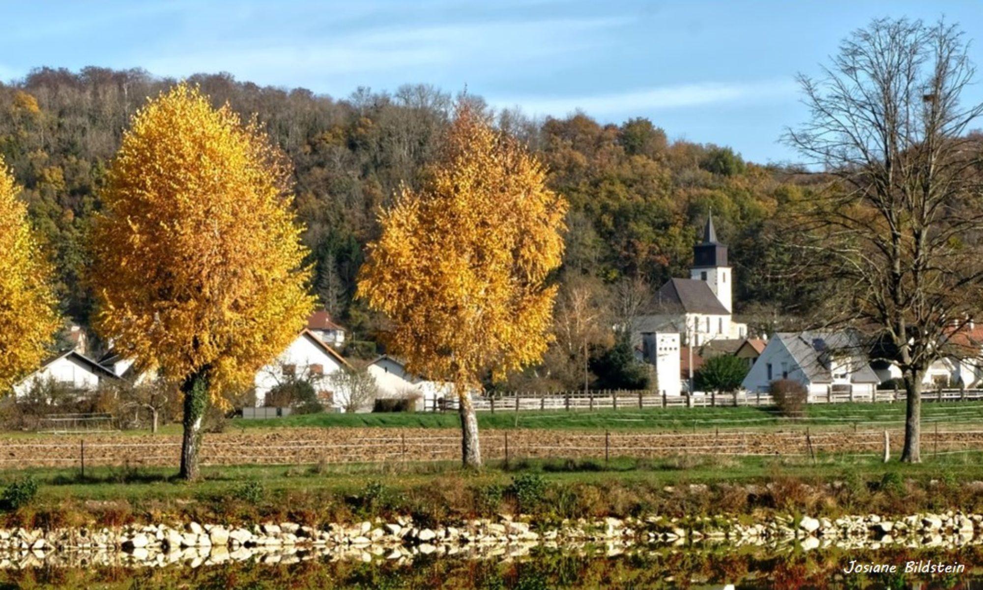 Tagolsheim